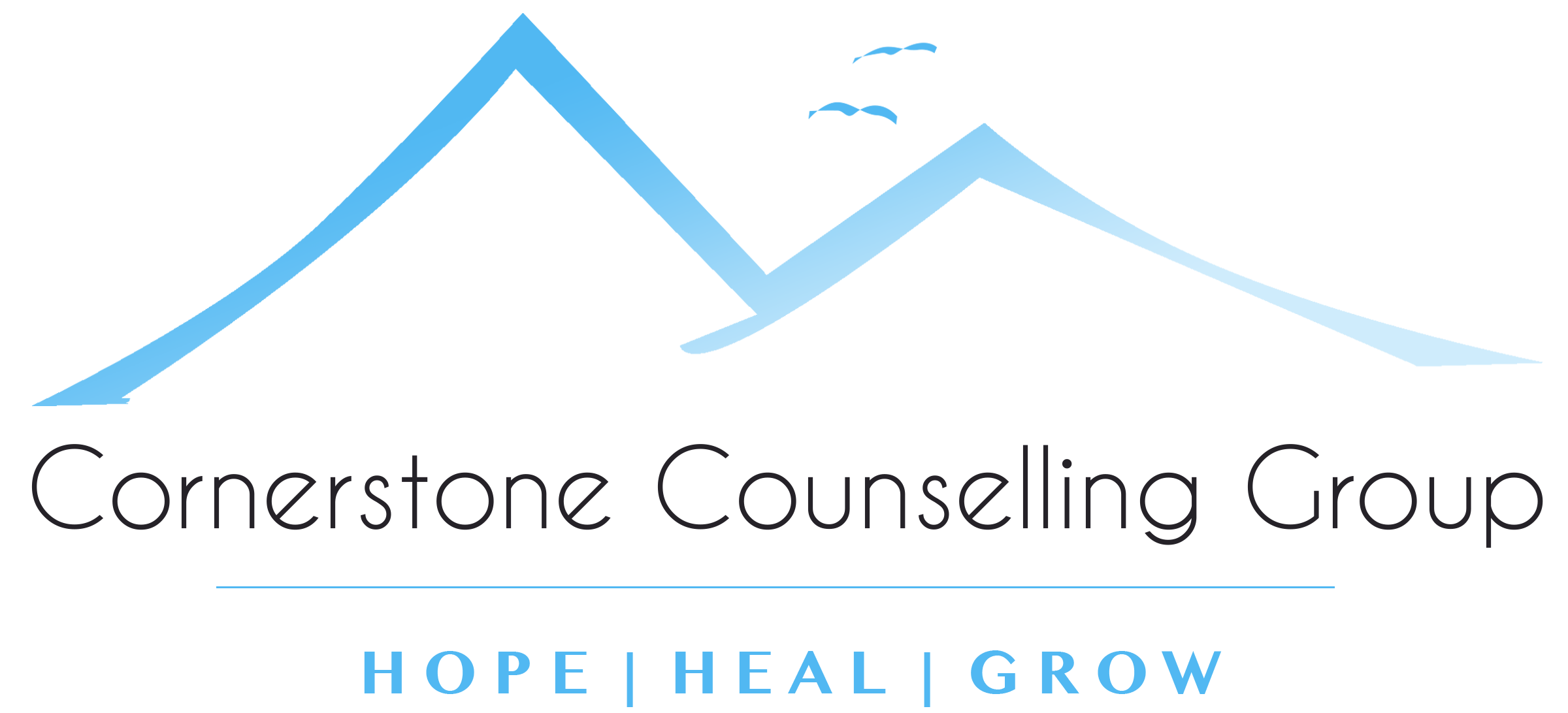 Cornerstone Counselling Group