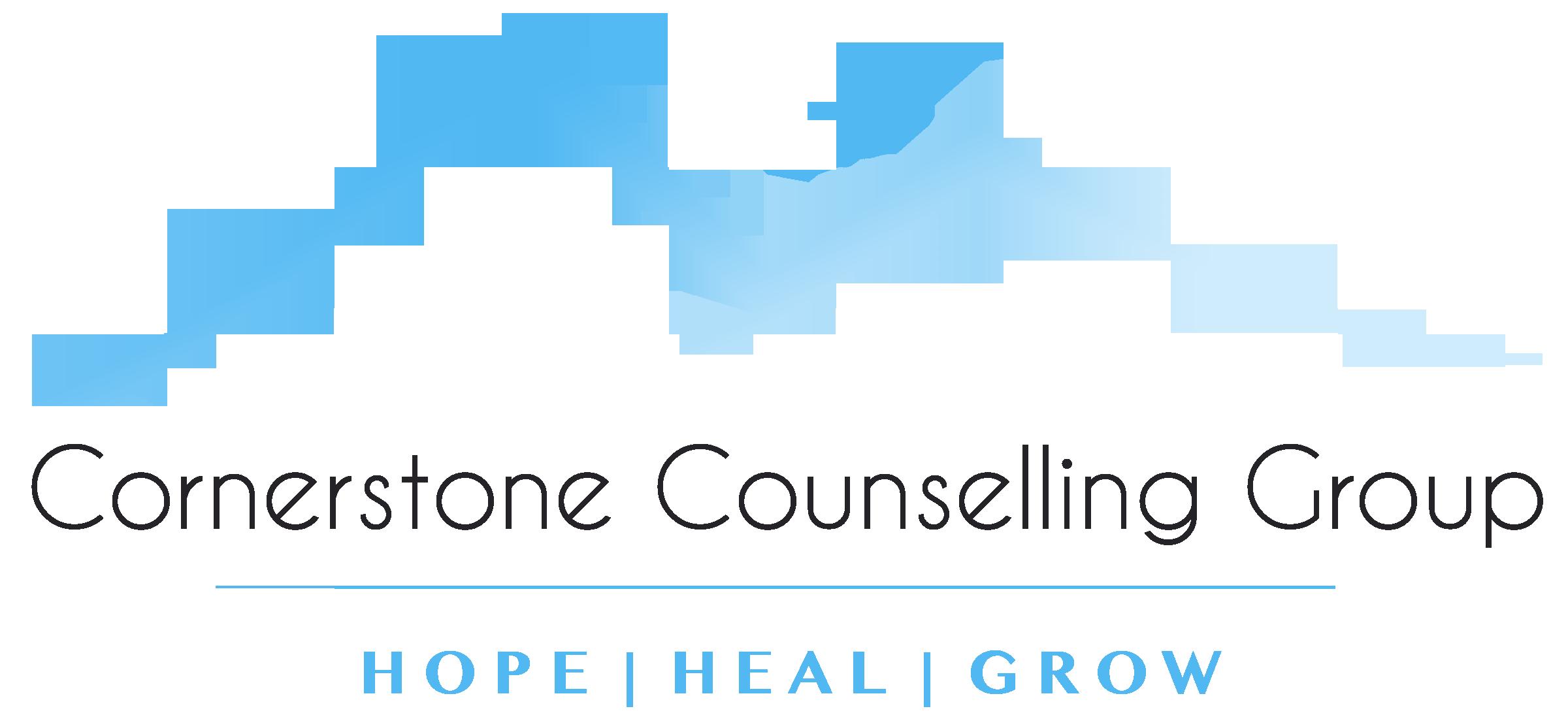 Cornerstone Counselling Group